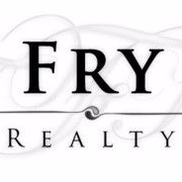 FRY Realty, Flower Mound TX