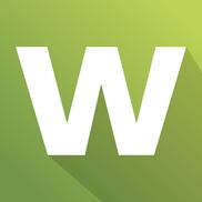 Weedable, Inc, Winter Park FL