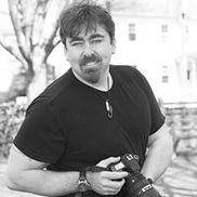 Matthew A Poyant Photographics, fairhaven MA