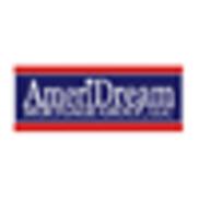 AmeriDream Mortgage Group, LLC, The Colony TX