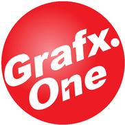 Grafx.One, Seattle WA