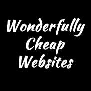 Wonderfully Cheap Websites, Denver CO