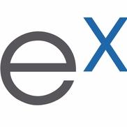 Exponent Investment Management, Ottawa ON