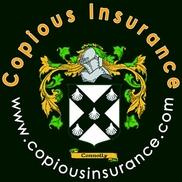 Copious Insurance Solutions, Aliso Viejo CA