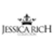 Jessica Rich Collection, Beverly Hills CA