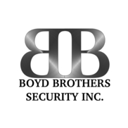 Boyd Brothers Security Inc., Aliso Viejo CA