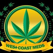 West Coast Meds, Detroit MI