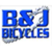 B & J Bicycle Shop, Pompano Beach FL
