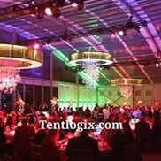 TentLogix, Stuart FL