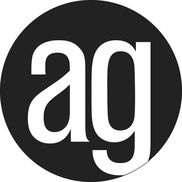 AlphaGraphics Suwanee, Suwanee GA