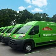 Servpro of Simi Valley, Simi Valley CA