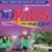 NJ Kids Online, Roseland NJ