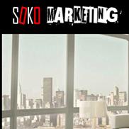 Soko Marketing, Atlanta GA