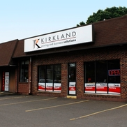 Kirkland Printing and Business Solutions , Willow Grove PA