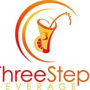 Three Steps Beverage, Saint Albans NY