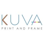 Kuva Print And Frame, Calgary AB