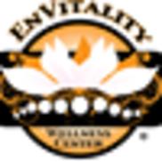 EnVitality Wellness Center, Castle Rock CO