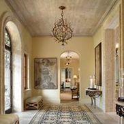 Edward Lobrano Interior Design, Inc., New York NY