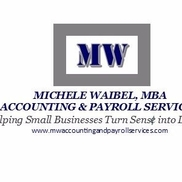 Michele Waibel Mba Accounting And Payroll Services Alignable