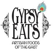 GypsyEats, Pasadena CA