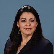 Maribel Marquez, Financial Services Professional, San Dimas CA