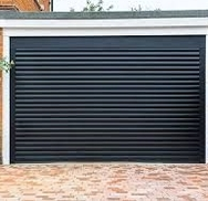 citywide garage door repair austin - Garage Door Repair Austin