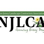 New Jersey Landscape Contractors Association, Elmwood Park NJ