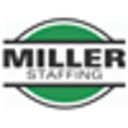 Miller Staffing, Cranbury NJ