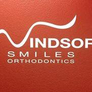 Windsor Smiles Orthodontics, Windsor CO