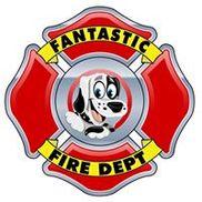 Fantastic Fire Department-South Florida, Coconut Creek FL