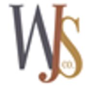 Wholesale Jewelry Supply, Co., Cranston RI
