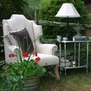 Rudyu0027s Wholesale Furniture. Asheville NC