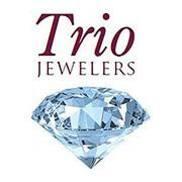 Trio Jewelers, Nutley NJ