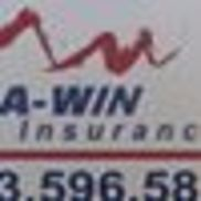A-WIN Insurance - Blackfalds, Blackfalds AB