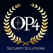 OP4 Security Solutions, Fort Lauderdale FL