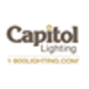 Capitol Lighting, Boca Raton FL