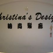 Christina's Design Hair Salon, Rockville MD