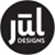 JUL Designs, Catonsville MD