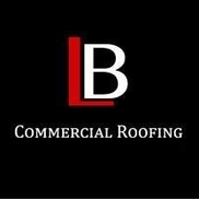 LB Commercial Roofing, Dallas TX