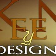 Keen Eye Designs, Philadelphia PA