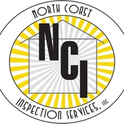 North Coast Inspection Services, Inc., Petaluma CA