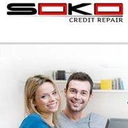 Soko Credit Repair, Roswell GA