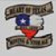 Heart of Texas Moving & Storage, Austin TX