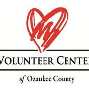 Volunteer Center of Ozaukee County, Grafton WI