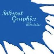 Inkspot Graphics, Portland OR