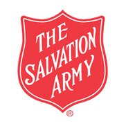 The Salvation Army - Bridgeport, CT, Bridgeport CT