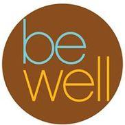 Be Wellness, Minneapolis MN