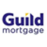 Guild Mortgage Company, Myrtle Beach SC