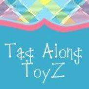 Tag Along Toyz, Milford NH
