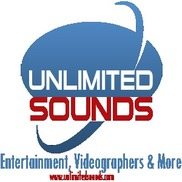 Unlimited Sounds - DJs, Videography, Lighting and More, Clementon NJ